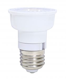 PAR E26 LED Light Bulb