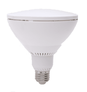 Par38 E26 LED Light Bulb - Viribright