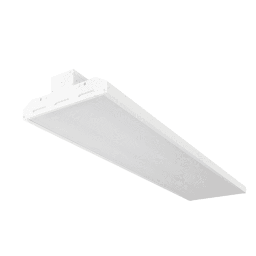 4ft High Bay LED Light